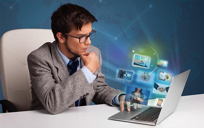 Qu es una oficina virtual vogroup for Oficina virtual gva
